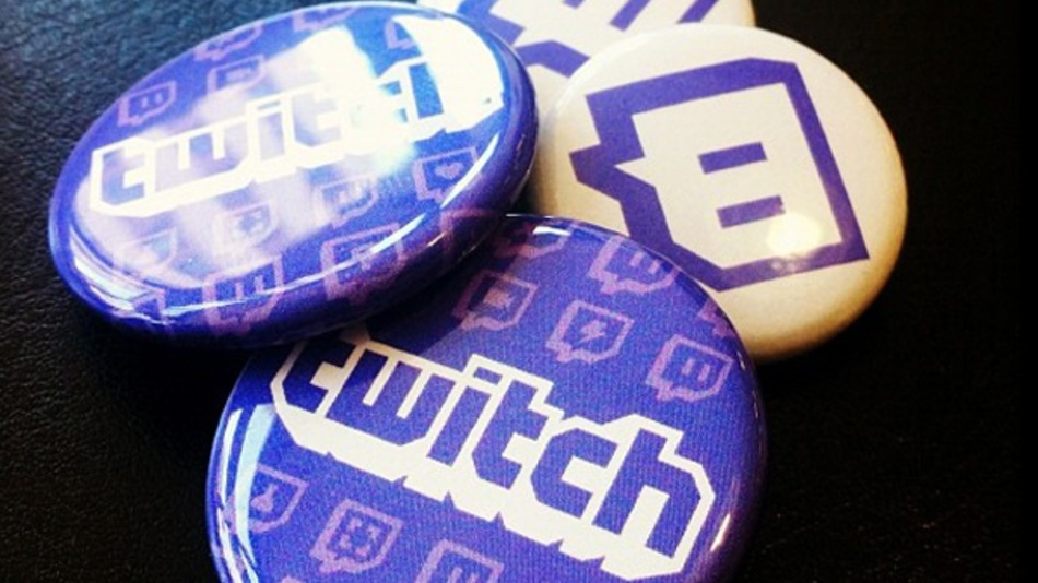 twitch-aspires-to-be-youtube-for-games-929ad6c08a